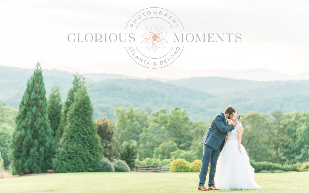 Glorious Moments Photography