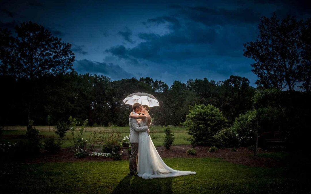 Atlanta Wedding Photographers – Jaimie Dee Photography
