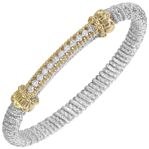 Vahan diamond Bracelet