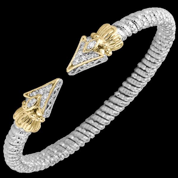 Vahan Arrow Bracelet