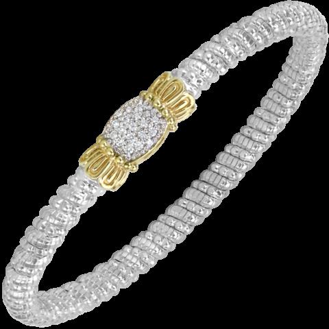 Vahan Bracelet